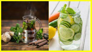 Agua para diabéticos y beneficios No hay bebida más saludable que el agua. Esta bebida que contiene 0 calorías es uno de los elementos primordiales para