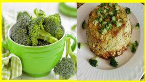 El brócoli, un aliado en el cuidado de la salud El brócoli, un alimento muy utilizado en la Europa de la edad media y traída a América por los migrantes