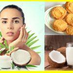 El coco y sus propiedades para la Diabetes