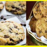 Alimentación Para Diabéticos y Celiacos