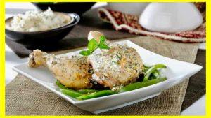 Menús para diabéticos Los menús contribuyen en el aprovechamiento de los recursos y en una buena distribución de los alimentos. Los diabéticos suel