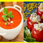 El tomate y el control de la glucosa