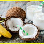 Hipertensión – Alimentación – Diabetes