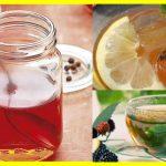 Toronjil para nuestros jugos y recetas