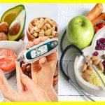 Dieta cetogénica para personas con Diabetes