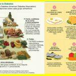 Plan de 2 semanas para Bajar de Peso y Controlar la Diabetes
