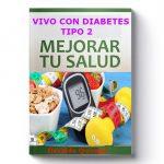 Libro completo sobre la Diabetes