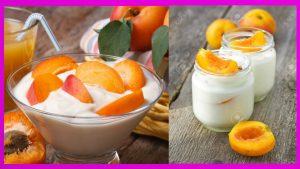 7 beneficios sorprendentes del melocotón que desconocías Las frutas son ideales y necesarias en cualquier dieta saludable y el caso del melocotón no es