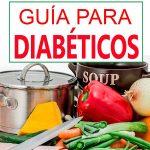 Guía Para Personas Con Diabetes