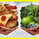 Cómo actua el colesterol en nuestros organos