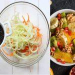 Las mejores recetas con chía