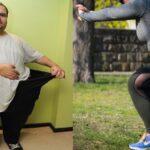 Quemar grasa y adelgazar en hombres y mujeres