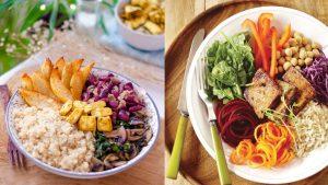 ¿Cómo funciona la dieta hormonal? Se sabe que una nutrición balanceada y un correcto control del peso corporal es un trabajo que toma en cuenta muchos