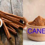 10 Beneficios de la Canela que no sabias