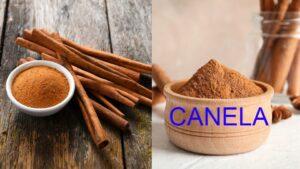 10 beneficios de la canela para Diabéticos La canela es uno de los alimentos más populares del mundo y es que su versatilidad y sus propiedades hacen que