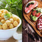7 alimentos para Limpiar las Arterias