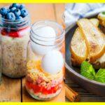 10 Consecuencias de no Desayunar