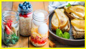 10 consecuencias de no desayunar en diabéticos El desayuno es una de las comidas indispensables en cualquier persona, pero cuando se trata de
