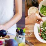 Dietas para EVITAR el Síndrome PREMENSTRUAL