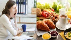 10 consecuencias de no desayunar en diabéticos El desayuno es una de las comidas indispensables en cualquier persona, pero cuando se trata de una persona