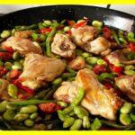 Menús para bajar el colesterol  Día miércoles