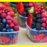 Alimentos Para Desinflamar tu Cuerpo