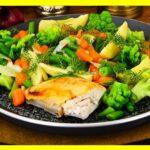 Dietas Para Equilibar Tu Peso