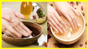 7 recomendaciones para cuidar las manos del envejecimiento Las manos además de ser nuestra principal herramienta para realizar la mayoría de las actividades