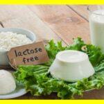 ¿Cómo tratar la Intolerancia a la lactosa?