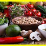 Tratamiento Nutricional Para Diabéticos Tipo 2