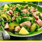 Dieta para pancreatitis aguda y crónica