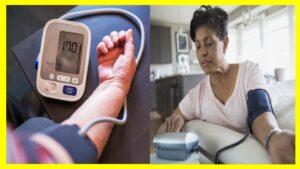 ¿Qué es la presión arterial y cómo tomarla en casa paso a paso? Primeramente, hay que entender que es la presión arterial y que fuerza ejerce en