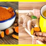 5 beneficios del té de cúrcuma Para Diabéticos