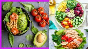Recetas y comidas para diabéticos tipo 2 Hoy les traemos unas recetas exquisitas, saludables, recomendadas por nutriólogos y sobre todo aptas